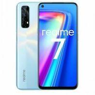 Smartphone Realme 7 6/64GB Blanco Niebla - Nuevo Garantía 2 años - España