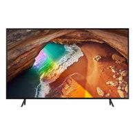 Samsung QE55Q60RATXXC 55''QLED UltraHD 4K