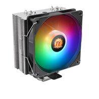 Thermaltake UX 210 ARGB Sync