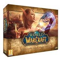 World Of Warcraft 5.0