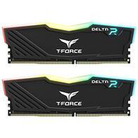 Team Group Delta RGB DDR4 16GB (2x8GB