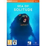 Sea of Solitude - Standard | PC Download - Origin Code