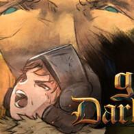 Guild of Darksteel