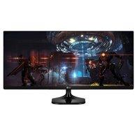 """LG 25UM58-P 25"""" LED IPS Ultrawide FullHD"""