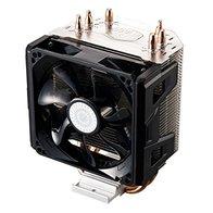 Cooler Master Hyper 103 - Ventiladores de CPU '3 Heatpipes, 1x Ventilador PWM de 92mm, 4-Pin Connector' RR-H103-22PB-R1