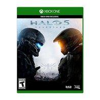 Halo 5: Guardians - Edición Estándar