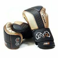 Rival Boxing RB10 Intelli Shock Bag Guantes (medianos)