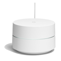Google Wifi Router Single Pack