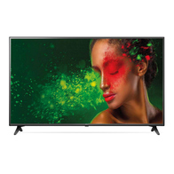LG 55UM7000PLC 55''LED UltraHD 4K HDR