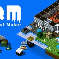BQM - BlockQuest Maker-