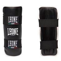 Shin al Kick Boxing Leone Premium PT143 (M)