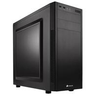 Corsair Carbide 100R USB 3.0 Negra