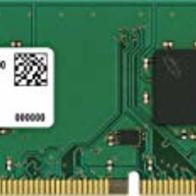 Crucial CT8G4DFRA266 Memoria RAM de 8GB (DDR4, 2666 MT/s, PC4-21300, DIMM, 288-Pin)