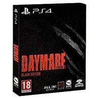 Daymare: 1998 - Black Edition