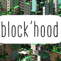 Block'hood