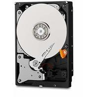 Seagate ST10000NM0016 - Disco Duro Interno de 10 TB, Color Gris
