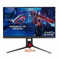 Asus ROG Strix XG279Q - Monitor Gaming de 27'' WQHD (2560x1440, FastIPS, 16:9, 170 Hz, 1 ms (GTG), HDR400, ELMB SYNC, G-SYNC Compatible) Negro