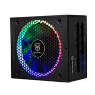 Nfortec Sagitta RGB 750W 80 Plus Gold Full Modular