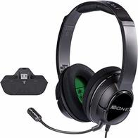 Turtle Beach XO One - Auriculares gaming para Xbox One