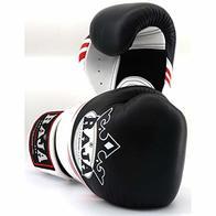 Guantes Raja Boxing Premium Special Piel