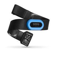 Garmin HRM-Tri, Monitor de frecuencia cardíaca para triatlón, ANT+
