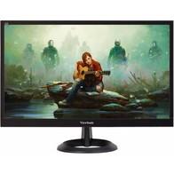 ViewSonic VA2261H-8 22''LED FullHD