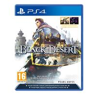 Black Desert: Prestige Edition - PS4