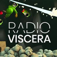 Radio Viscera