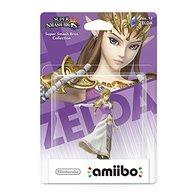 Nintendo Zelda No.13 - Figuras de acción y de colección (Collectible Figure, Multicolor)
