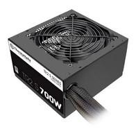 Thermaltake TR2 S 700W 80 Plus