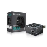 Cooler Master MasterWatt Lite 500W 80 Plus