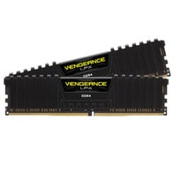 Corsair Vengeance LPX DDR4 2400 PC4-19200 16GB 2x8GB CL16