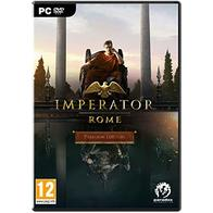Imperator : Rome Premium Edition - PC