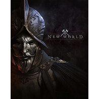 New World: edición Estándar