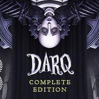 DARQ: Complete Edition
