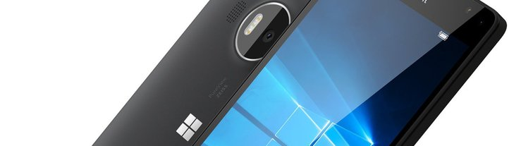 /storage/geek/posts/2015/11/27/lumia_950_xl.jpg