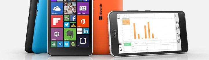 /storage/geek/posts/2015/04/16/lumia-640-xl-lte-dsim-beauty1-jpg.jpg