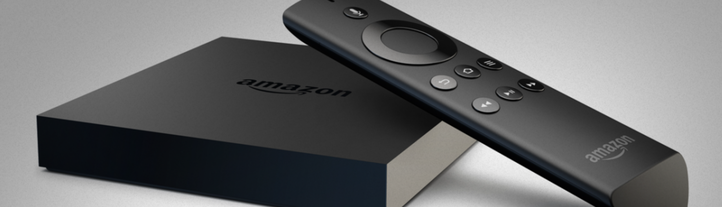 /storage/geek/posts/2016/01/08/amazonfiretv-hero-1200-80.png