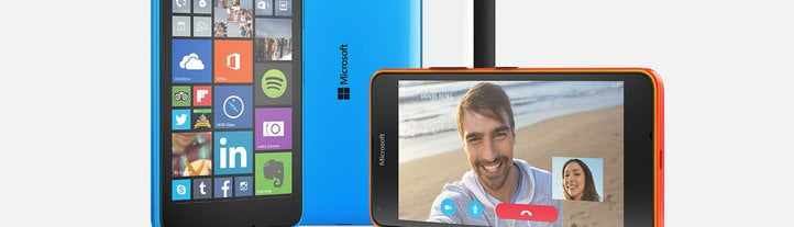 /storage/geek/posts/2015/04/16/lumia-640-4g-ssim-beauty1-jpg.jpg