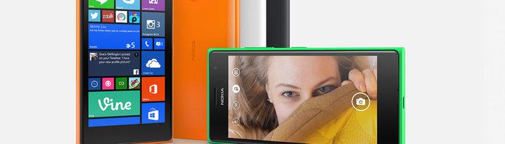 /storage/geek/posts/2015/01/02/lumia-735.jpg