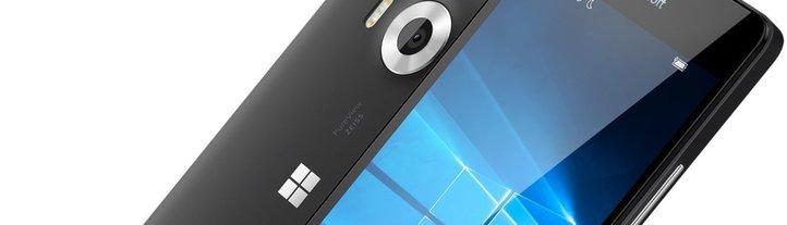 /storage/geek/posts/2015/11/27/lumia_950.jpg