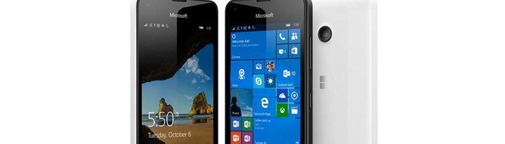 /storage/geek/posts/2015/12/28/lumia550official.jpg