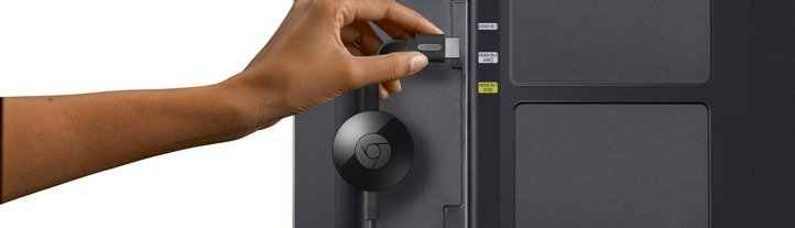 /storage/geek/posts/2016/01/08/google-chromecast-2-version-its-all-the-features-5.jpg