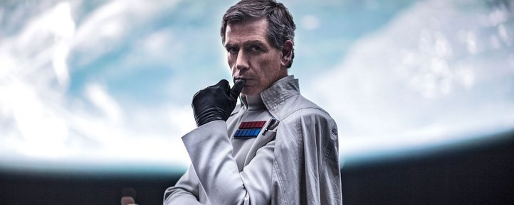 /storage/geek/posts/2016/12/20/rogue-one-ben-mendelsohn-as-orson-krennic.jpg