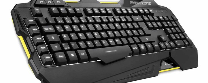 /storage/geek/posts/2017/08/10/sharkoon-shark-zone-k30-gaming-keyboard-title-cover-logo-gamoha.jpg