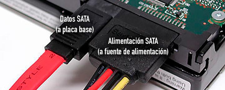 /storage/geek/posts/2017/10/22/conectores-sata-de-disco-duro.jpg