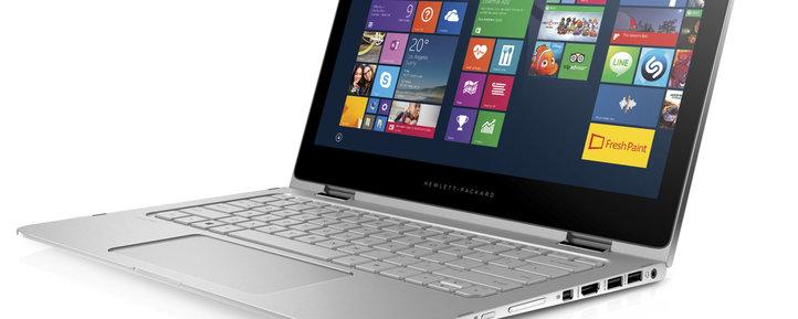 /storage/geek/posts/2017/04/08/consejos-para-mejorar-la-vida-de-tu-laptop.jpg
