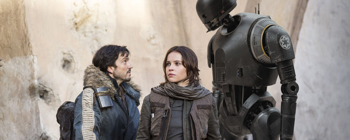/storage/geek/posts/2016/12/20/rogue-one-a-star-wars-story_001-1500x844.jpg