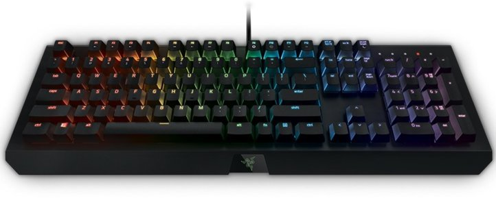 /storage/geek/posts/2017/02/09/razer-blackwidow-x-chroma-techspec-img.jpg