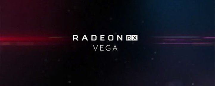 /storage/geek/posts/2017/03/01/small_radeon-vega.jpg